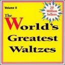 World's Greatest Waltzes2