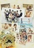 true tears~pure album~ [DVD]