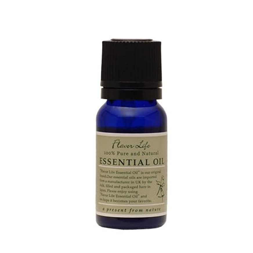 一般化する辛なスラッシュフレーバーライフ 精油 フランキンセンス(乳香) 10ml