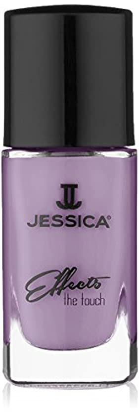 回想富豪無実Jessica Effects Nail Lacquer - Excite Me - 15ml / 0.5oz