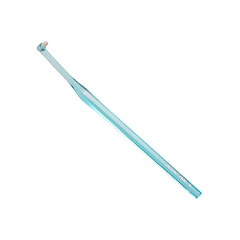 床維持する浪費オーソワン(ORTHOONE)1本 (ミディアム(M)ブルー)
