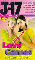 Love Games (Just Seventeen)
