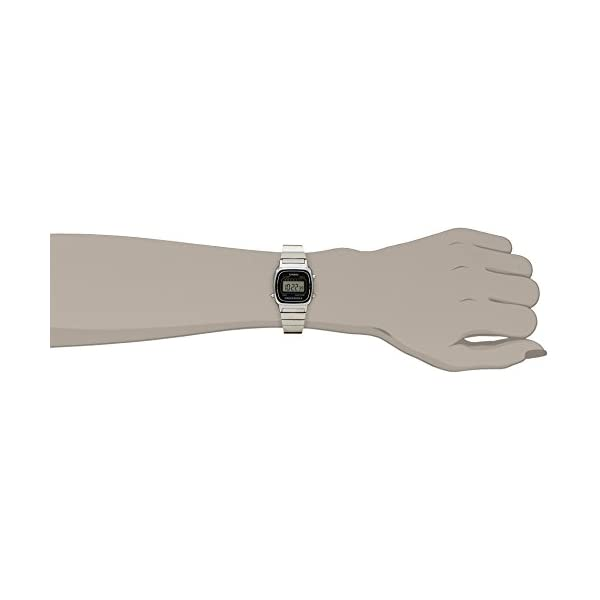 [カシオ]CASIO 腕時計 スタンダード L...の紹介画像3