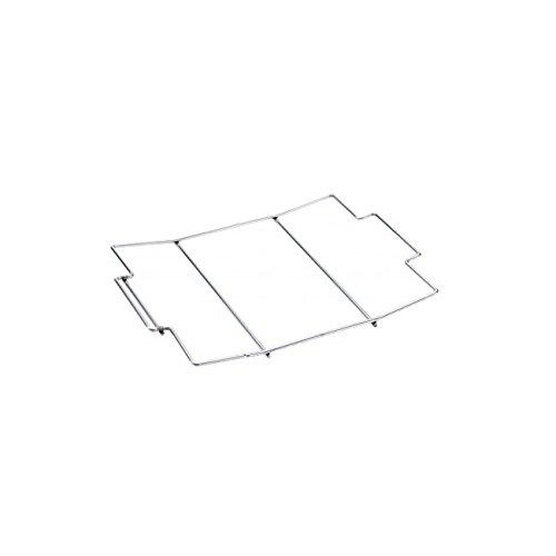 (ユニフレーム)UNIFLAME 調理器具/ユニセラ用 おでん鍋ジョイント/615089 uf-615089