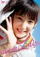 momo only。 [DVD]