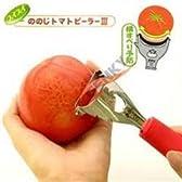 ののじ トマトピーラー3 TMP-03