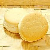 【フーズテクノ】 米粉のスコーン