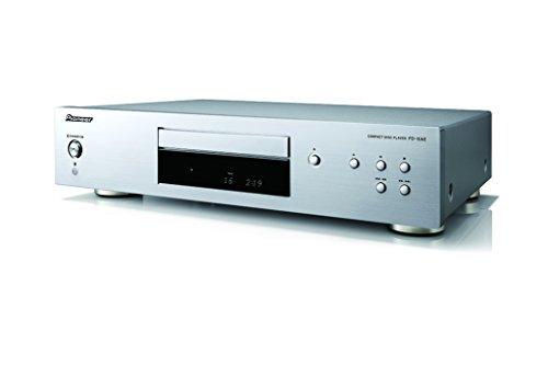 Pioneer CDプレーヤー  PD-10AE B01M24ISCA 1枚目