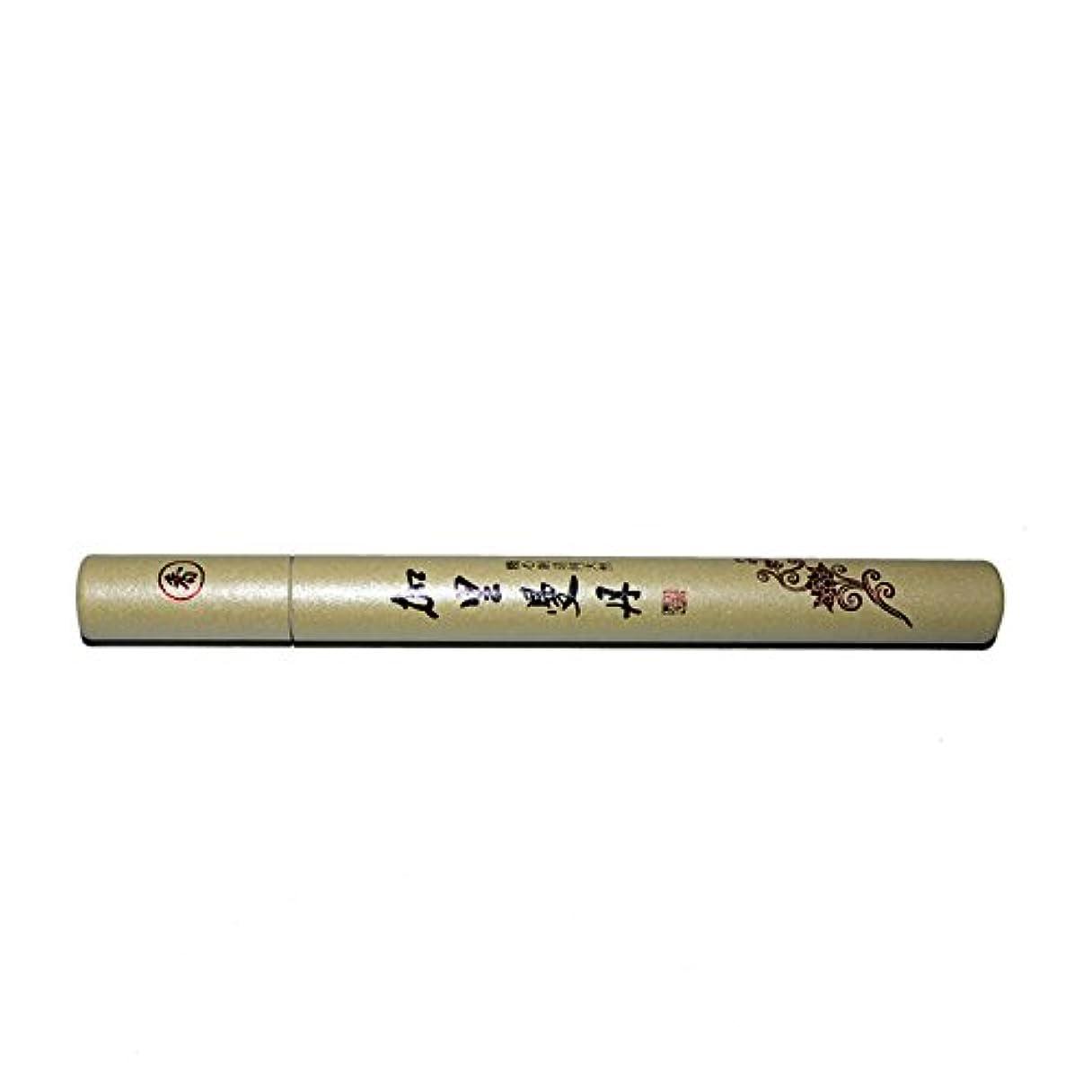小康カラス簡略化する天然仏香; ビャクダン; きゃら;じんこう;線香;神具; 仏具; 一护の健康; マッサージを缓める; あん摩する