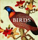 Birds: Art of Ornithology