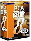 PCA商管8 V.2 EasyNetwork