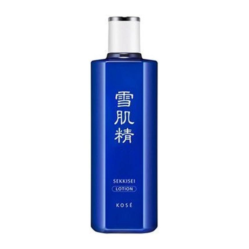 嵐の小競り合い香水KOSE コーセー 薬用 雪肌精 360ml [並行輸入品]