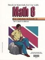 Math 6: Student Materials Pack