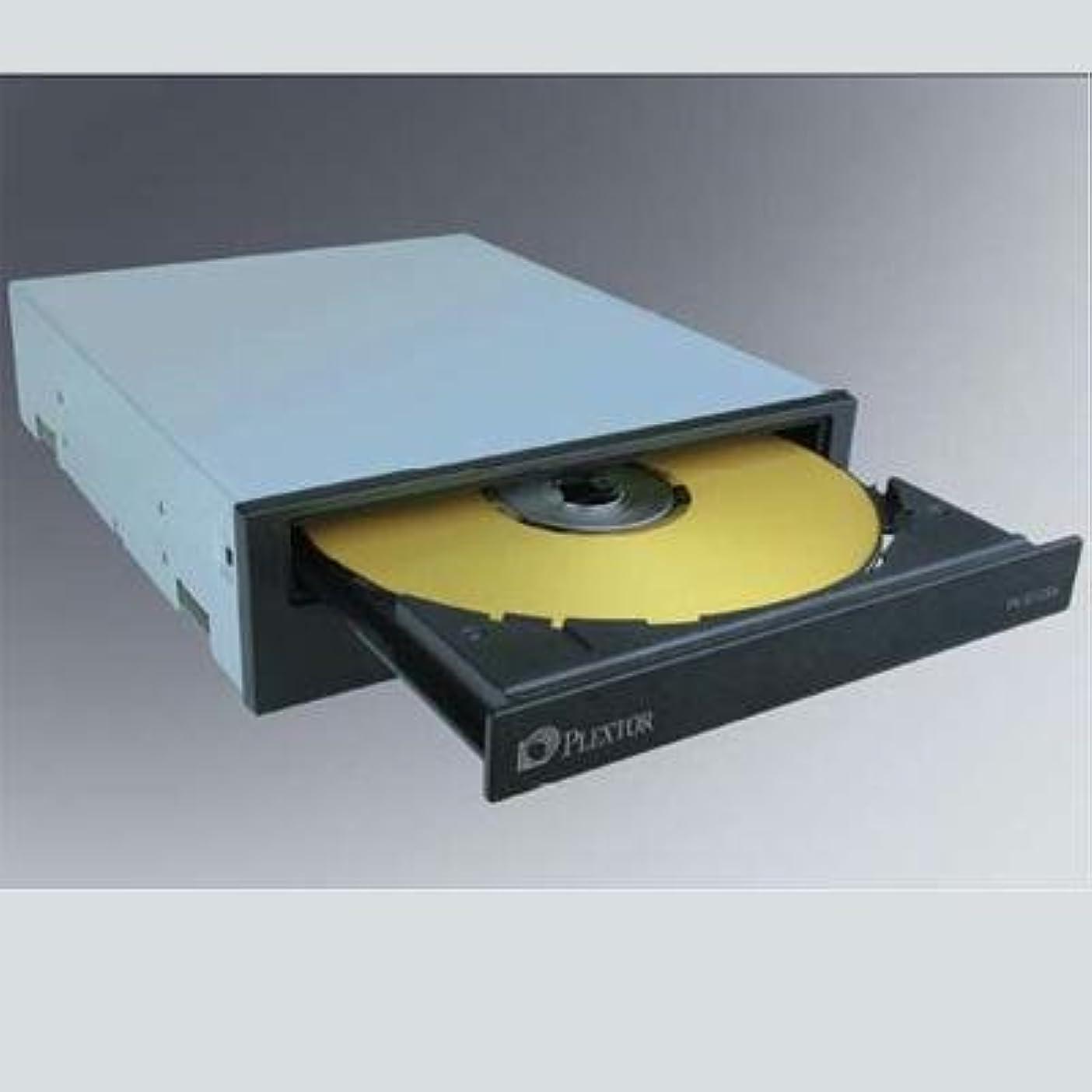 反逆者消去現象Plextor内部DVD 20 X / 8 x / 20 x px-820sa / sw-bl