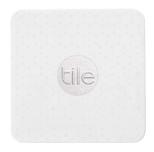 Tile Slim タイル スリム 【日本正規代理店品】 紛失 落とし物 防止 タグ 薄型 2.4mm