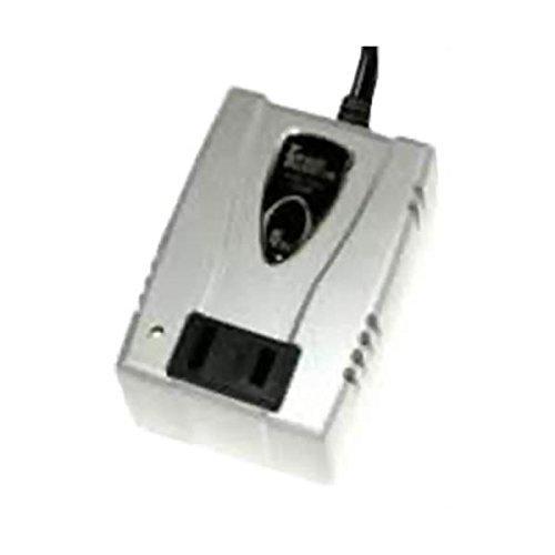 カシムラ 海外用変圧器 ダウントランス 110~130V 12...