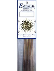 Cassablanca Lily Escential Essences Incense Sticks