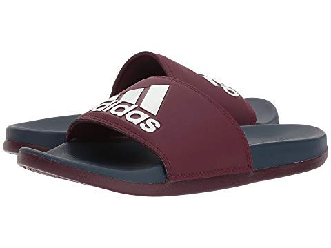[adidas(アディダス)] メンズサンダル・靴 Adil...