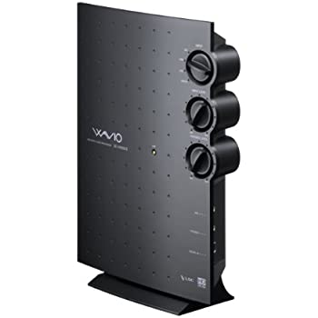 ONKYO SE-U55SX2(B) WAVIO USBデジタルオーディオプロセッサー ハイレゾ音源対応 ブラック