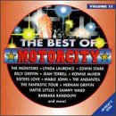 Best of Motorcity 11