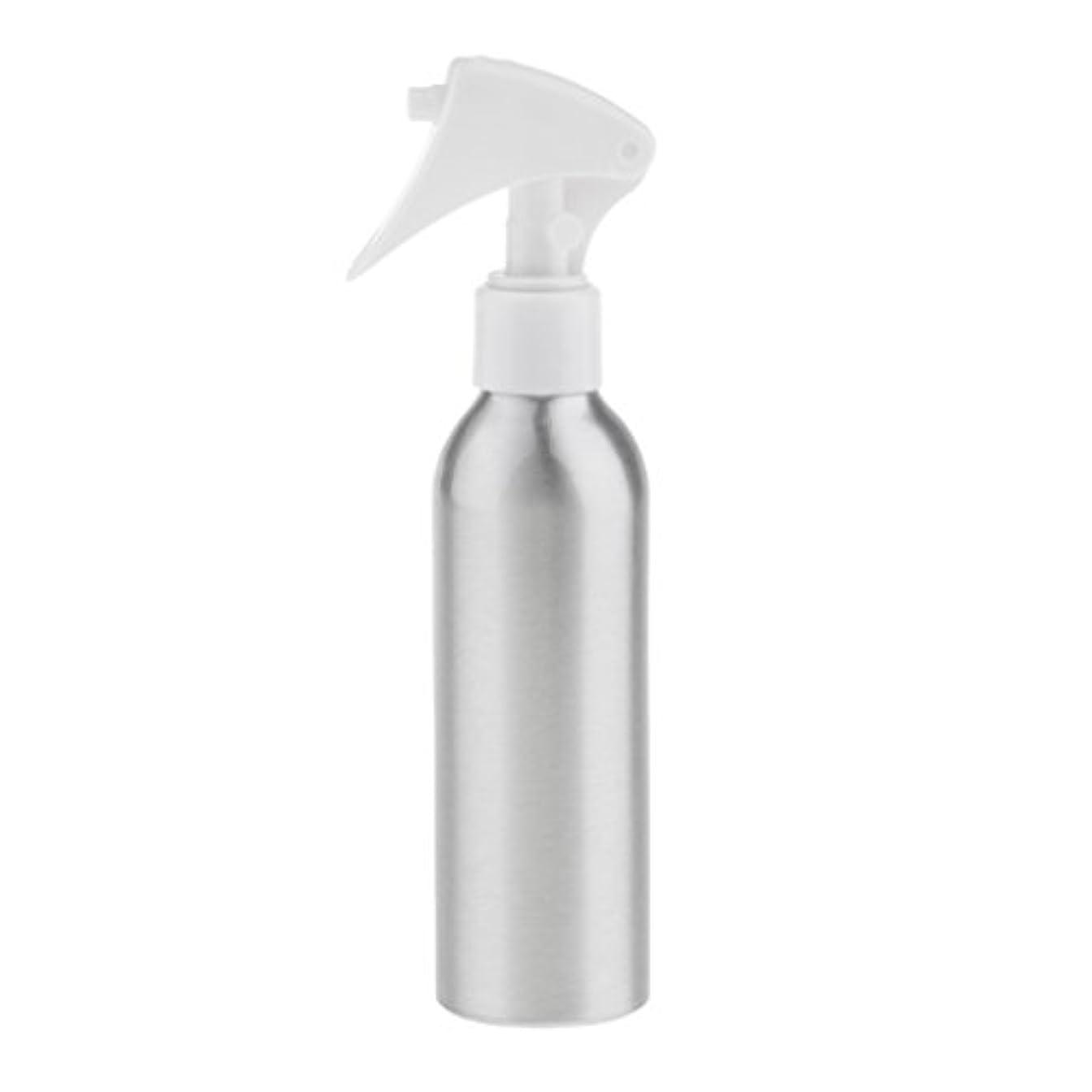 有望溶融切り刻むスプレーボトル ポンプボトル 水スプレー 噴霧器 調合用水 ヘアーサロン 家庭用 植物 6サイズ選択 - 250ML