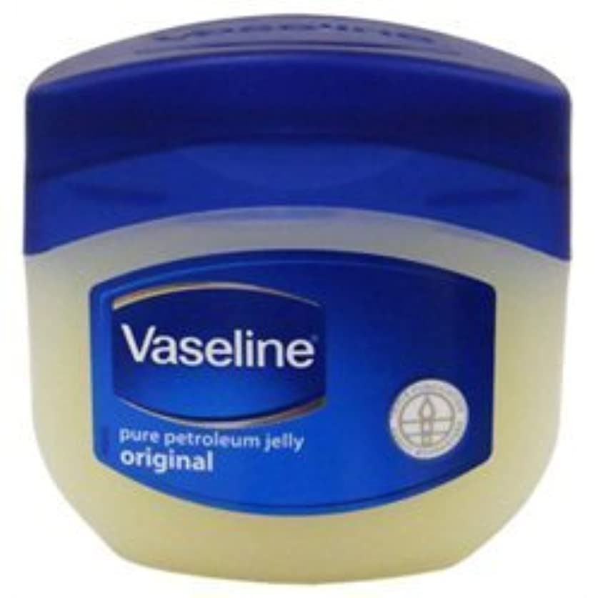 ブランド常にライバル【Vaseline】ヴァセリン ピュアスキンジェリー (スキンオイル) 80g ×5個セット