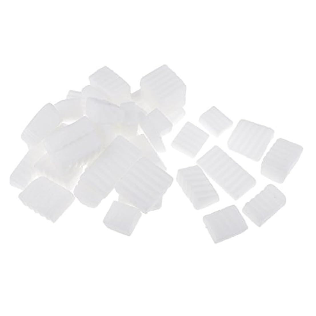 音声学キリスト教添加石鹸ベース DIY 手作り 石鹸 原料 1 KG 白い 手作り バス用品