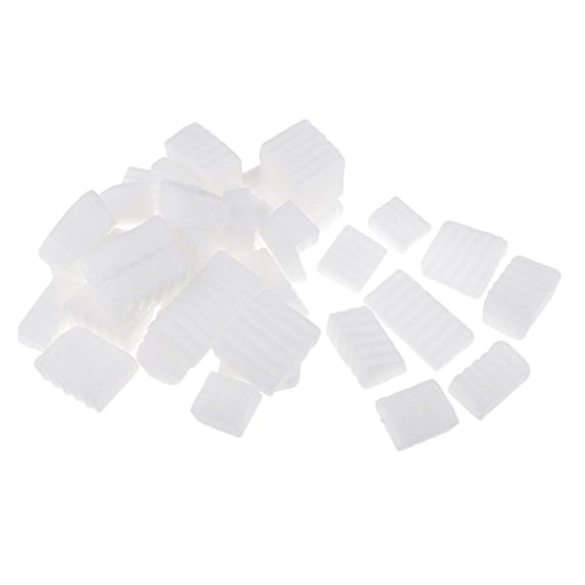 テザー以前はプラスチック石鹸ベース DIY 手作り 石鹸 原料 1 KG 白い 手作り バス用品