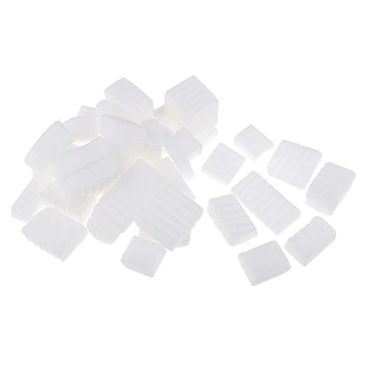 分子貫通する序文石鹸ベース DIY 手作り 石鹸 原料 1 KG 白い 手作り バス用品
