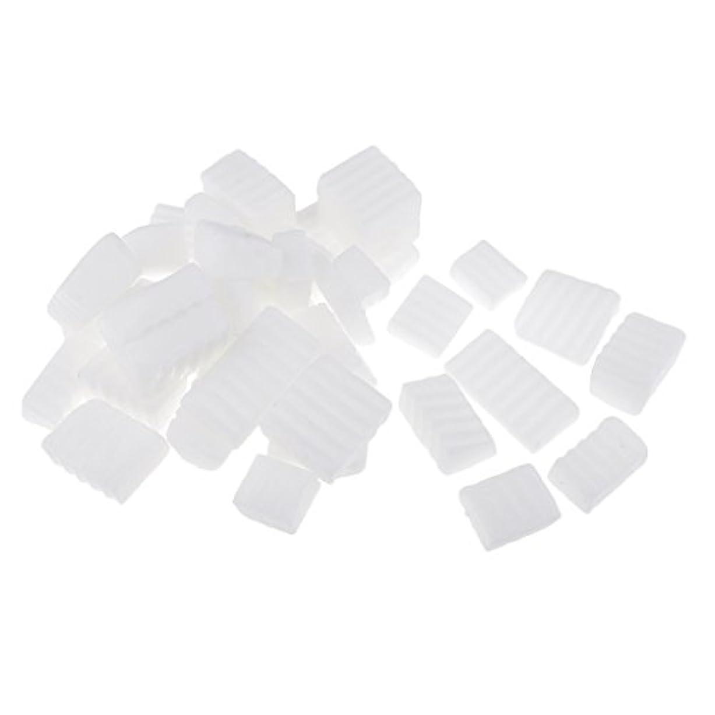 のために短命等しいPerfk 石鹸ベース DIY 手作り 石鹸 原料 1 KG 白い 手作り バス用品