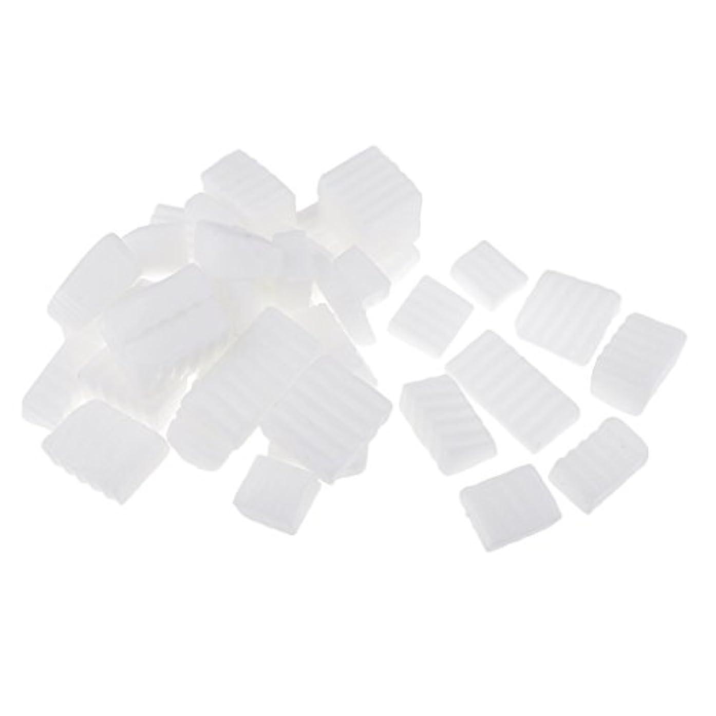 リル対社説石鹸ベース DIY 手作り 石鹸 原料 1 KG 白い 手作り バス用品