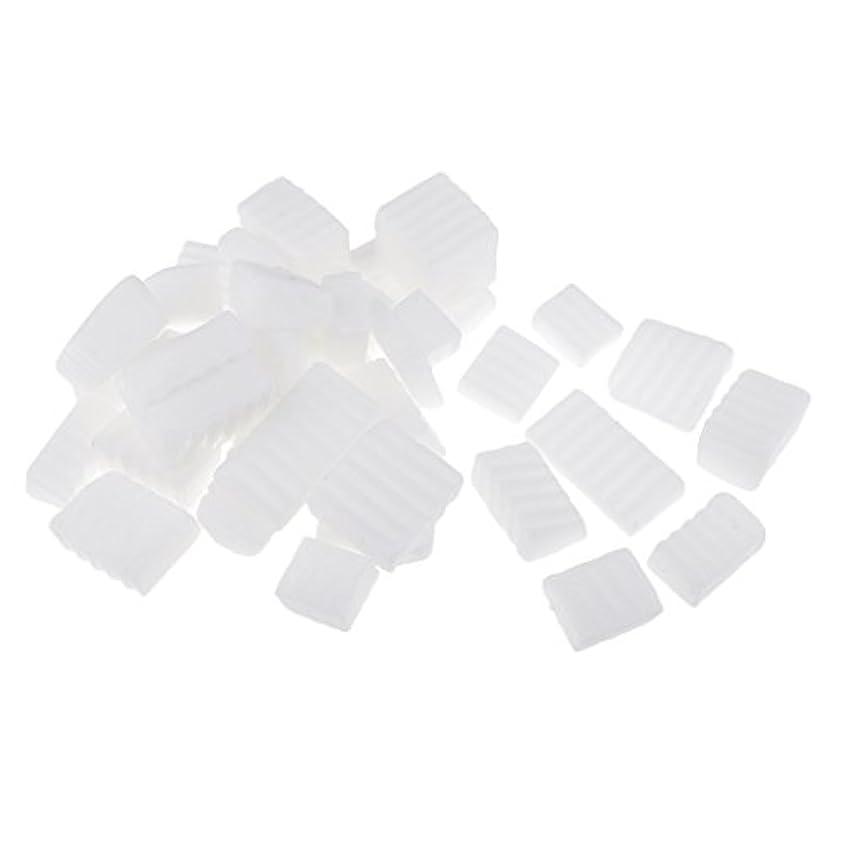 データベース吐き出す権限を与える石鹸ベース DIY 手作り 石鹸 原料 1 KG 白い 手作り バス用品