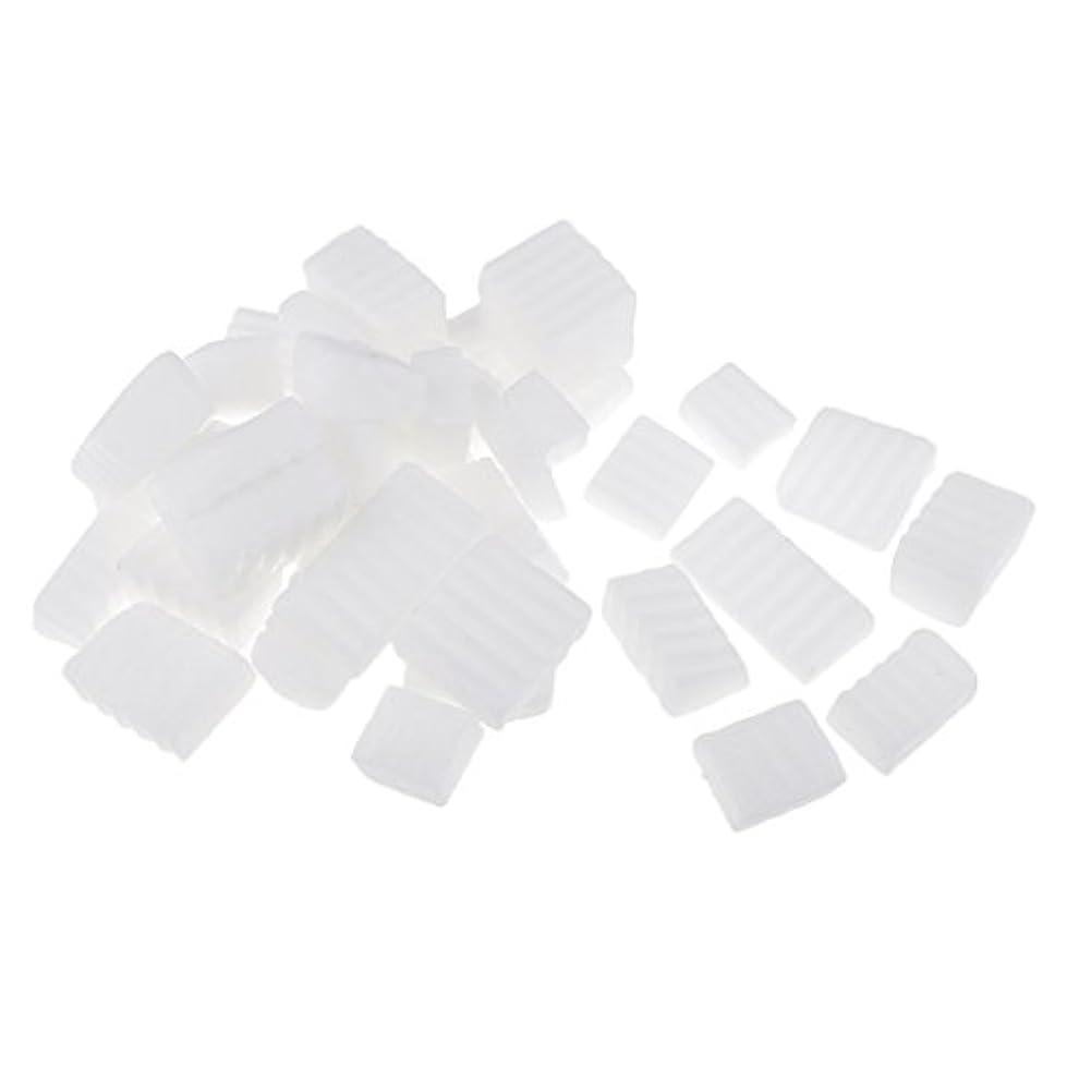 平和挑発するデータムPerfk 石鹸ベース DIY 手作り 石鹸 原料 1 KG 白い 手作り バス用品