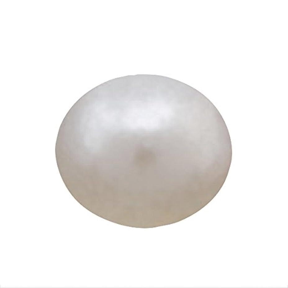 日焼け本物ジャケットパール2mm(50個入り) ベビーピンク