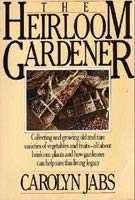 SC-HEIRLOOM GARDENER