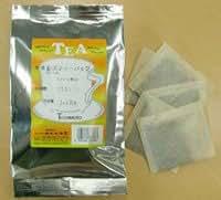 甜茶ティーバッグ【季節の変わり目対策はお早めに!ほのかに甘いバラ科のテンチャ】