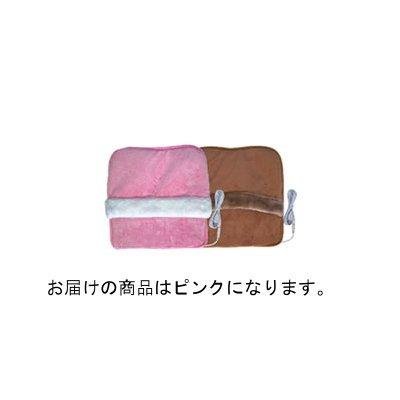 ティー・エム・ワイ USBウォーマー・暖房器具 WG-FT0...
