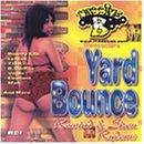 Massive B Yard Bounce Rewind & Siren Rhythms
