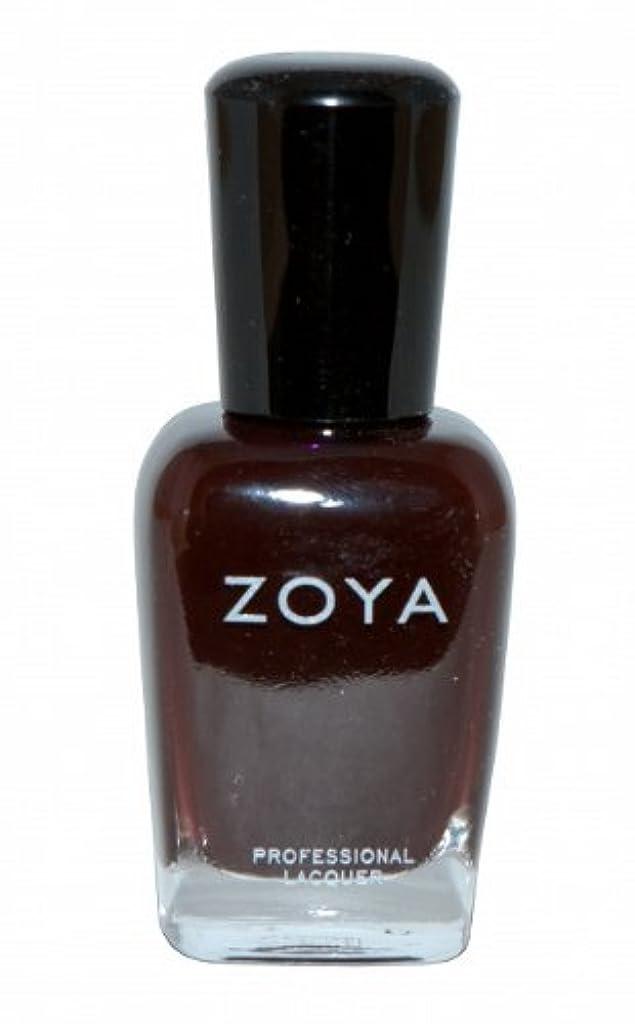 インチかりて全体に[Zoya] ZP241 ケイシー[並行輸入品][海外直送品]