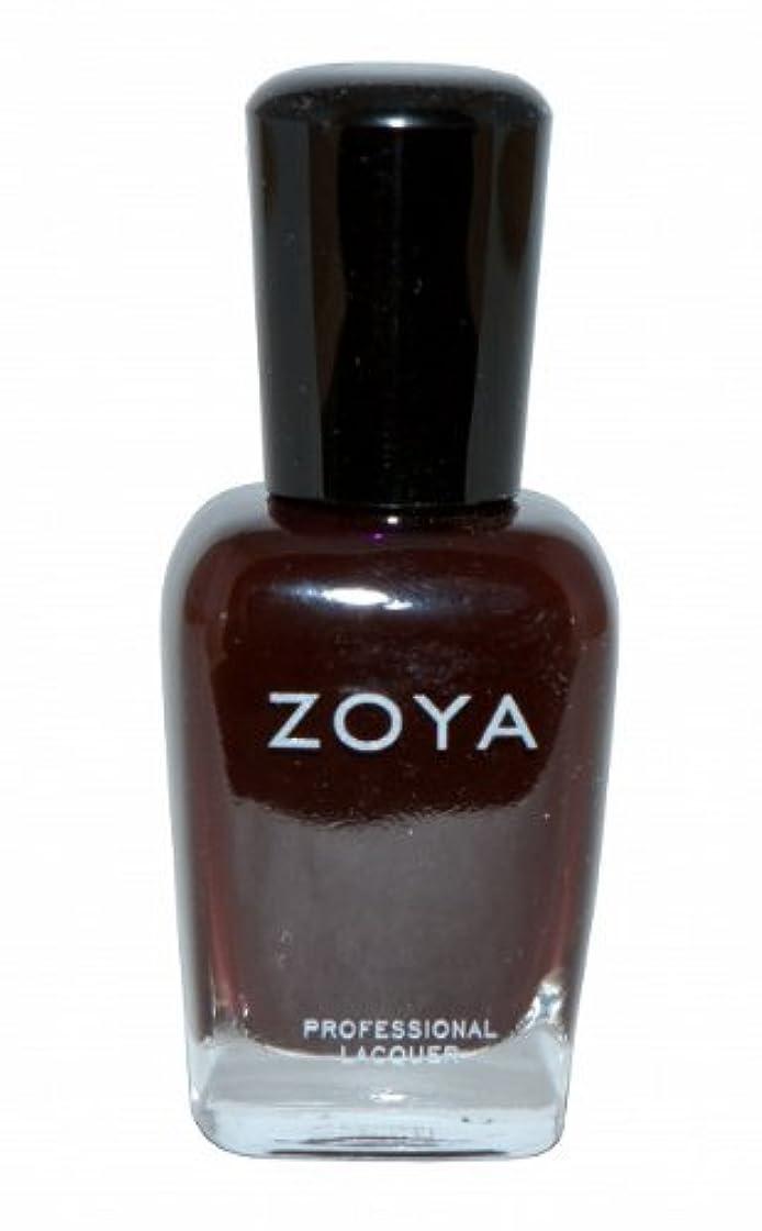 パンバターニックネーム[Zoya] ZP241 ケイシー[並行輸入品][海外直送品]