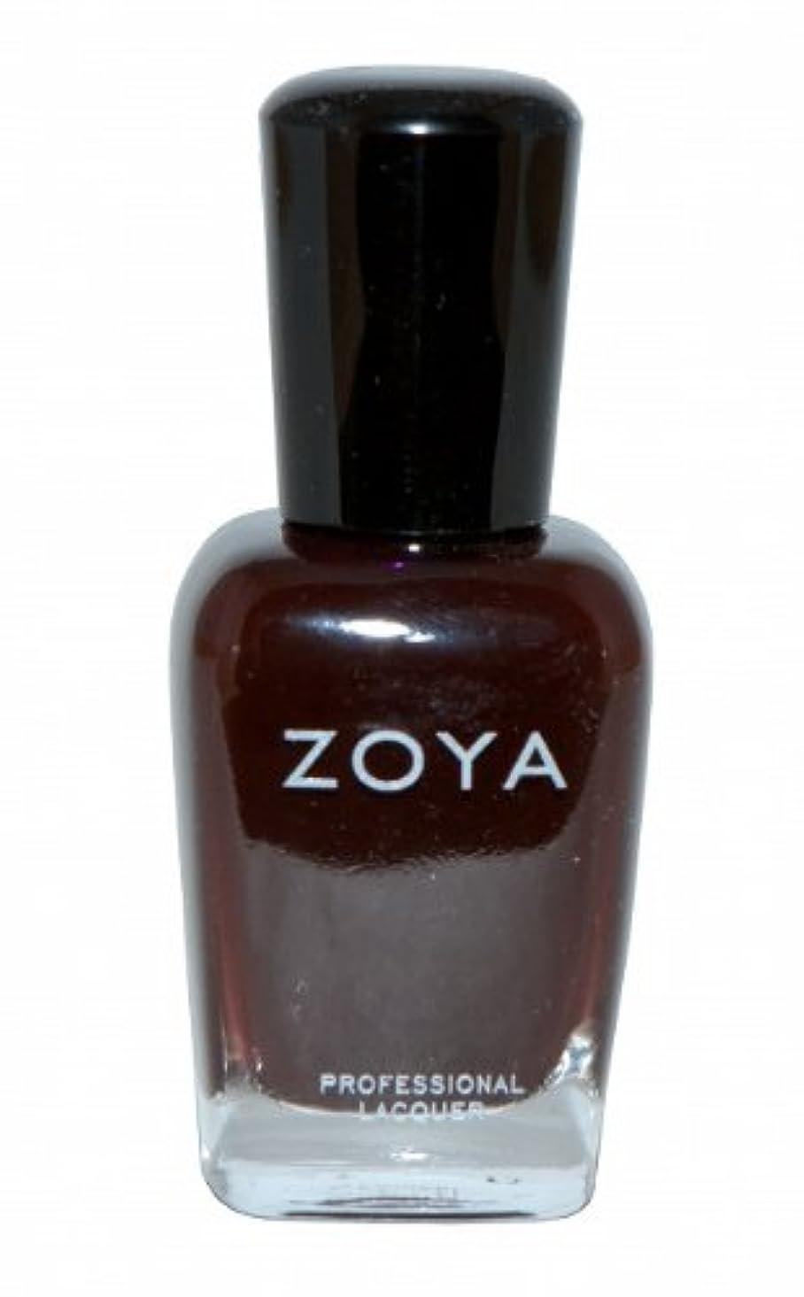 役割ことわざコード[Zoya] ZP241 ケイシー[並行輸入品][海外直送品]