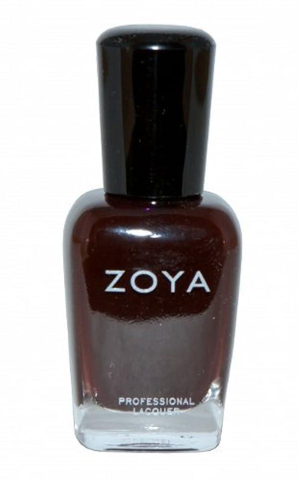 主婦用心する船尾[Zoya] ZP241 ケイシー[並行輸入品][海外直送品]