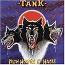 Filth Hounds of Hades