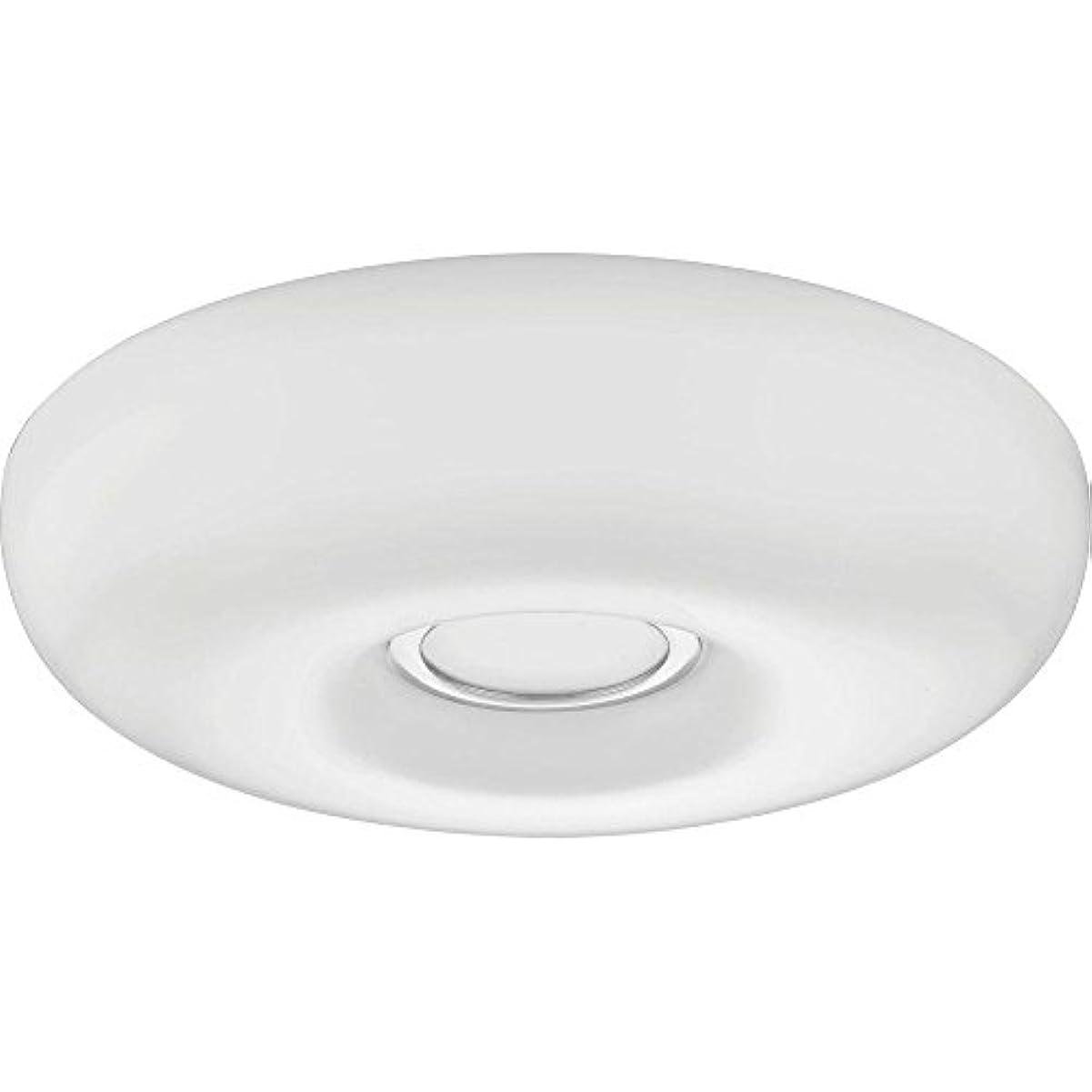安全な試みる言うLithonia Lighting DFMKMRL 14 M4 Replacement Diffuser, 14', White [並行輸入品]