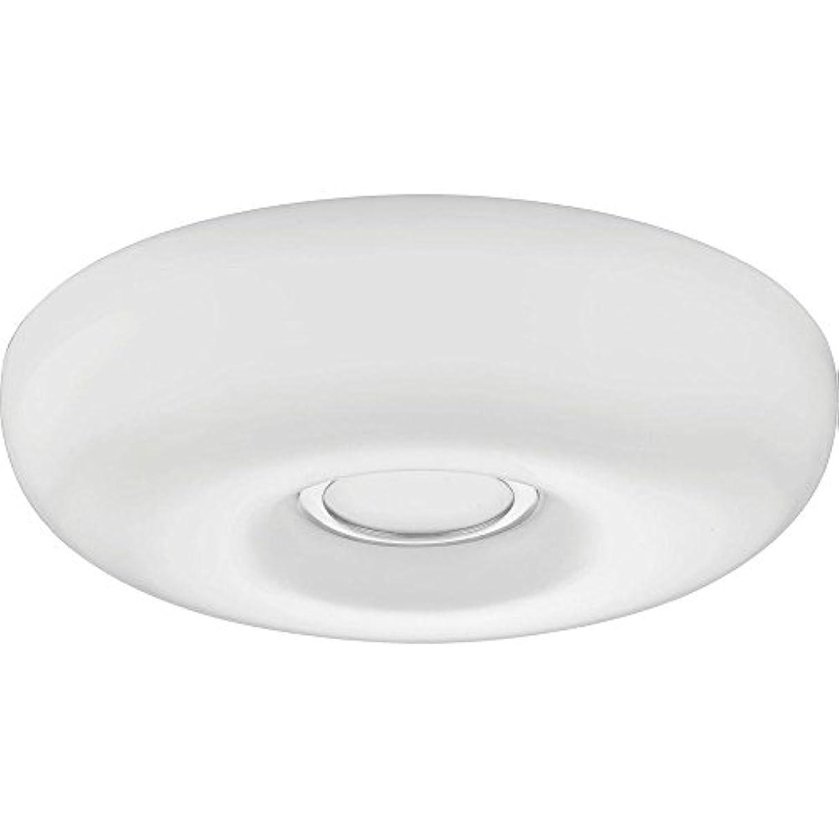 振り返るいちゃつく子供時代Lithonia Lighting DFMKMRL 14 M4 Replacement Diffuser, 14', White [並行輸入品]