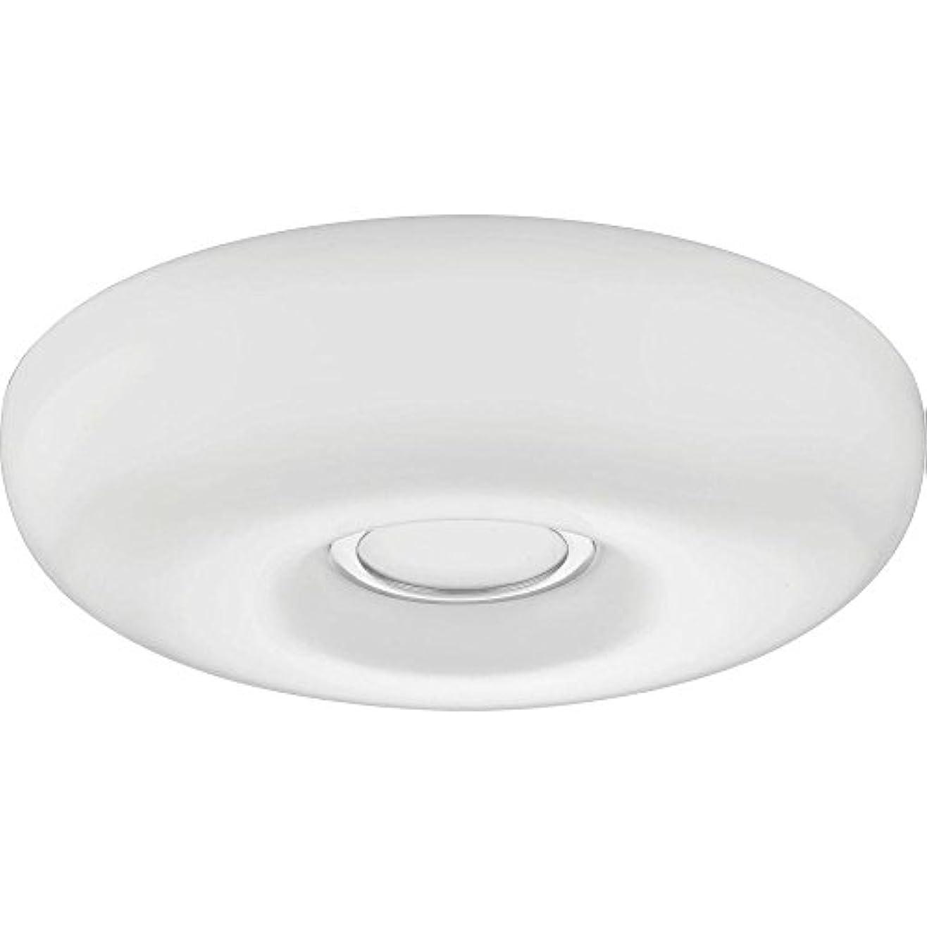 寓話チラチラするパン屋Lithonia Lighting DFMKMRL 14 M4 Replacement Diffuser, 14', White [並行輸入品]