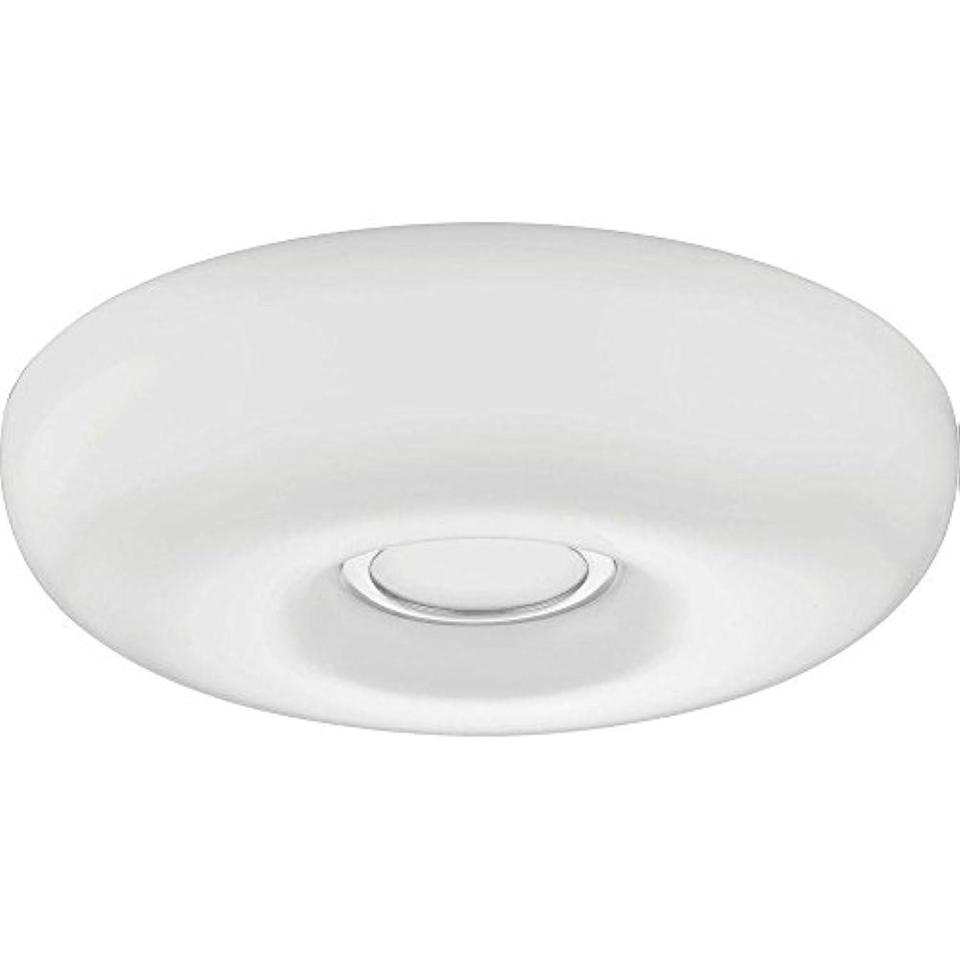 必須テレビ盆地Lithonia Lighting DFMKMRL 14 M4 Replacement Diffuser, 14', White [並行輸入品]