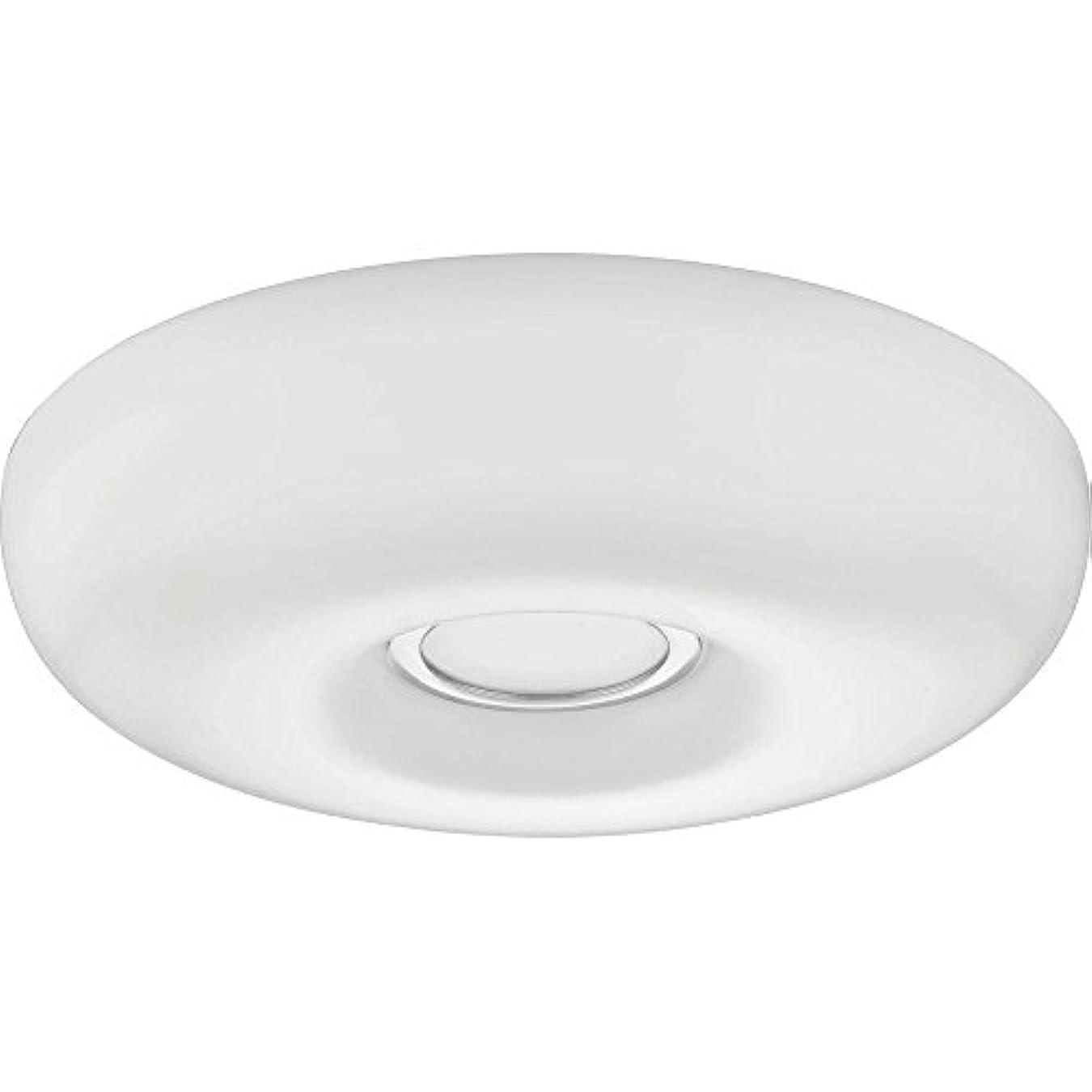 モトリースーツ過激派Lithonia Lighting DFMKMRL 14 M4 Replacement Diffuser, 14', White [並行輸入品]