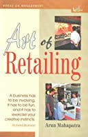 Art of Retailing