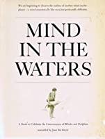 MIND IN THE WATERS